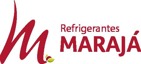 Marajá Refrigerantes