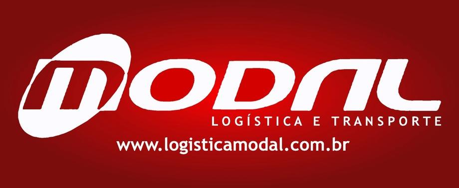 Logistica Modal