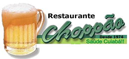 Choppão Restaurante