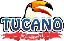 Tucano Bar