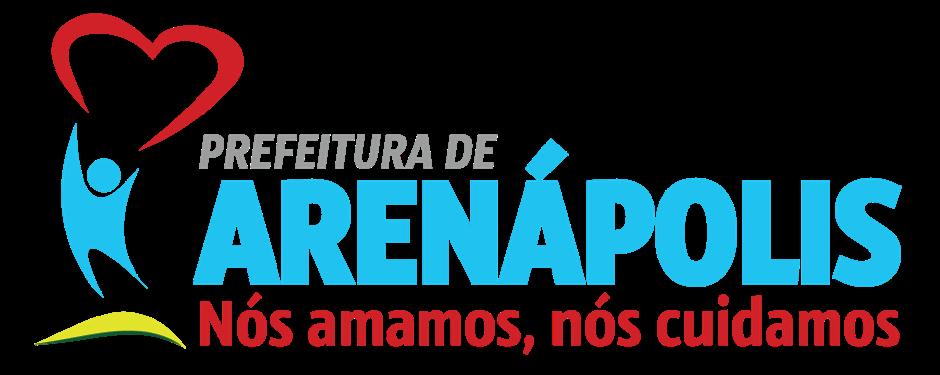 Prefeitura de Arenapolis